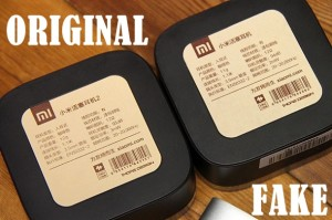 mi-xiaomi-piston-fake-down