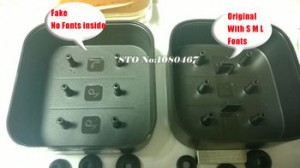 mi-xiaomi-piston-fake-interor