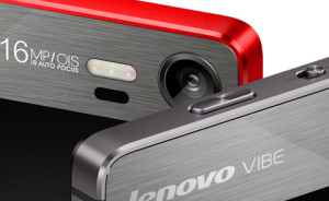 lenovo-vibe-s-shot-small