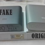 mi-power-bank-fake-back